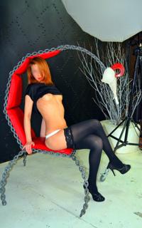 Проститутка супер оргазм